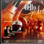 cello_art-150×150
