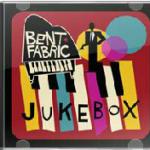 jukebox-150×150