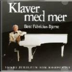 klaver_med_mer-150×150