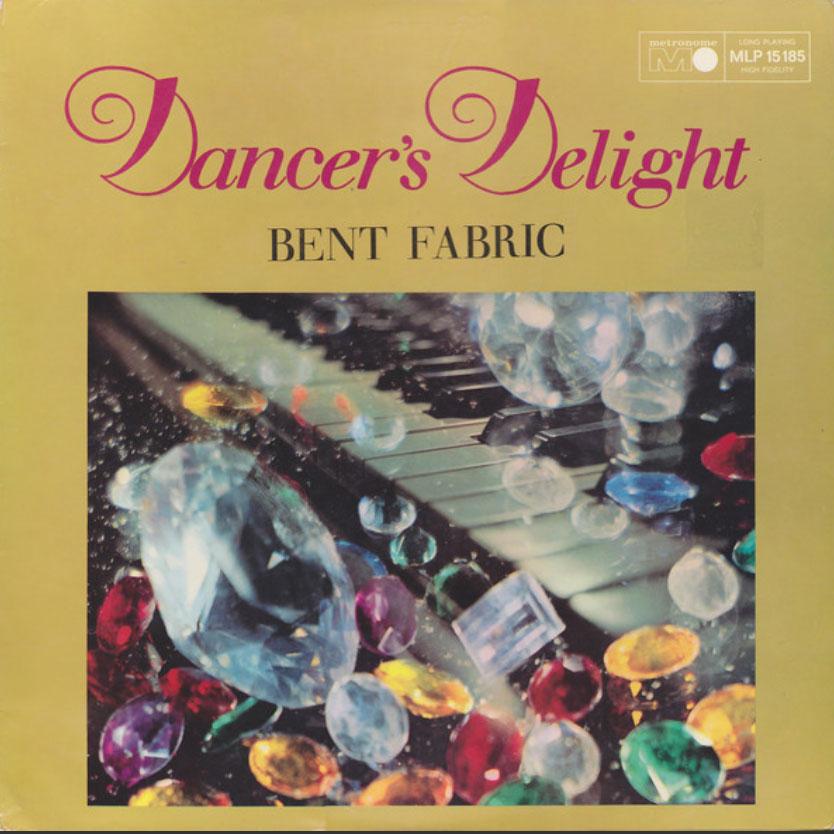 Dancers-delight