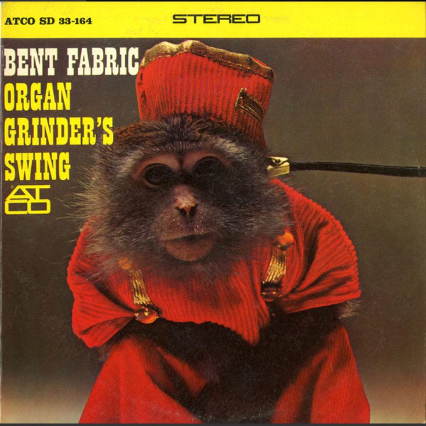 Organ-grinders-swing